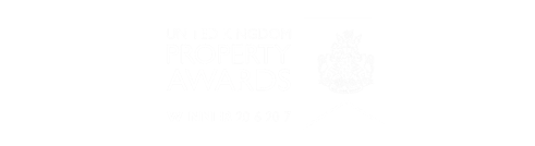 logo_uk-property-awards