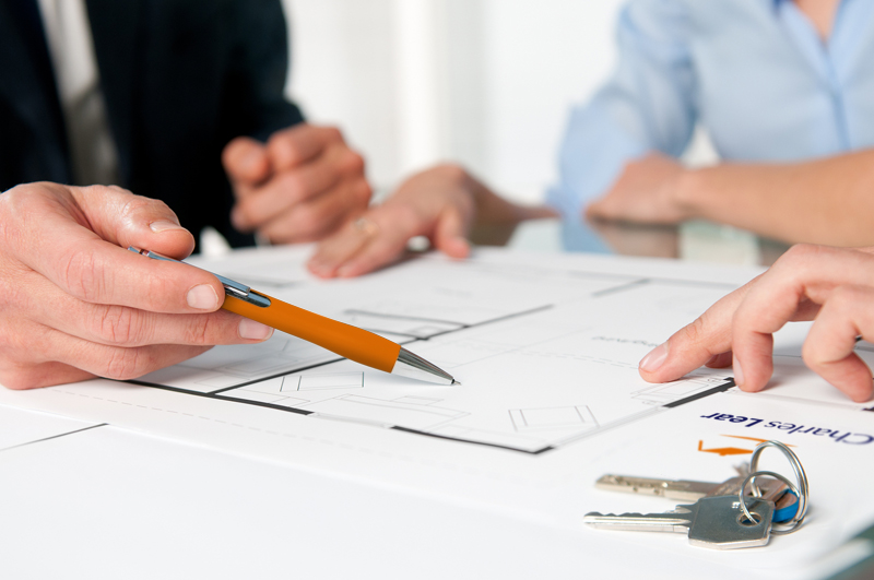 property-appraisals